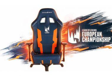 photo meilleur fauteuil gamer