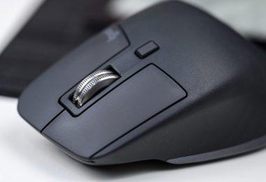 la meilleure souris sans fil