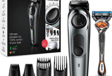 tondeuse-a-barbe