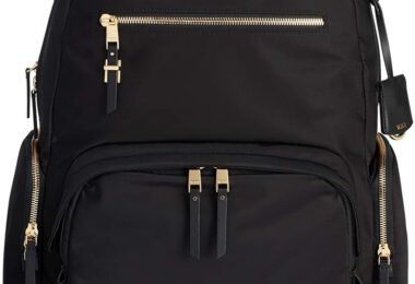 meilleur sac a dos pour pc portable